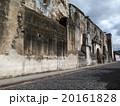 カプチナス修道院 20161828