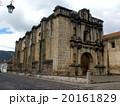 サン・アグスティン教会 20161829