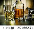 Whiskey 20166231