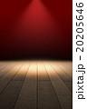 ステージ 20205646