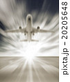 離陸イメージ 20205648
