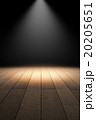 ステージ 20205651
