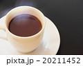 ココア ミルクココア ホットココアの写真 20211452