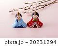 ひな人形 20231294