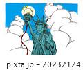 電力自由化のイメージイラスト 20232124