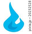 青い炎 20232528
