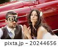 ウェディング ウエディング 結婚の写真 20244656