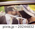 ウェディング ウエディング 結婚の写真 20244832