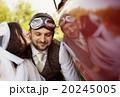 ウェディング ウエディング 結婚の写真 20245005