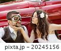 ウェディング ウエディング 結婚の写真 20245156
