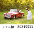 ウェディング ウエディング 結婚の写真 20245533