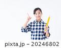 子供 20246802