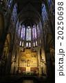 スペインの教会 20250698