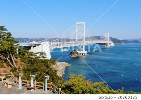 大鳴門橋 20260135