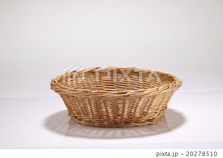 basketの写真素材 [20278510] - PIXTA