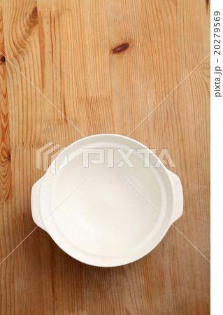 clay potの写真素材 [20279569] - PIXTA