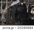 2016年運行 SL新春レトロみなかみ号 20280884
