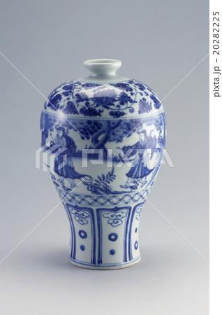 vaseの写真素材 [20282225] - PIXTA
