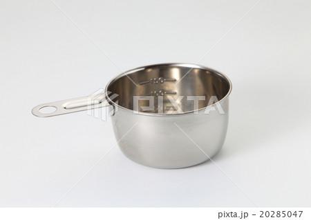 measuring cupの写真素材 [20285047] - PIXTA