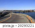浜名湖競艇場(ボートレースはまなこ) 20293221