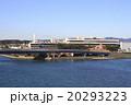 浜名湖競艇場(ボートレースはまなこ) 20293223