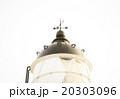 高雄 高雄市 灯台 20303096