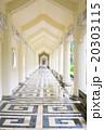 回廊 廊下 通廊 20303115