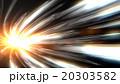 スピード感 エフェクト 20303582