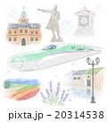 北海道のイメージ 20314538