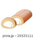 ロールケーキ 20325111