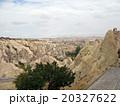 トルコ カッパドキア 風景 20327622