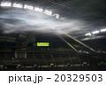 札幌ドームイベント 20329503