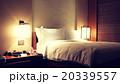 ホテルナイト 20339557