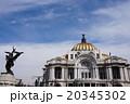 ベジャスアルテス宮殿 20345302