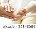 スキンケアイメージ 20346064