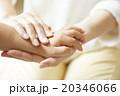 スキンケアイメージ 20346066