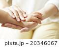 スキンケアイメージ 20346067