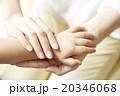 スキンケアイメージ 20346068