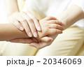 スキンケアイメージ 20346069
