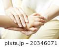 スキンケアイメージ 20346071