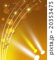 コンサート 20353475