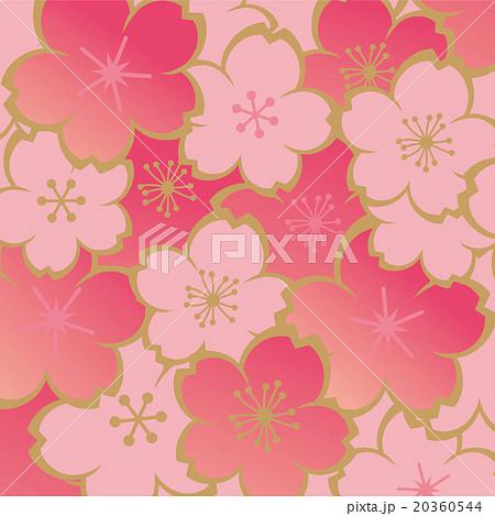 簡単 折り紙 桜 花びら 折り紙 : pixta.jp