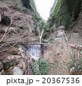 神戸市 布引の滝 20367536