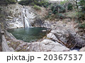 神戸市 布引の滝 20367537