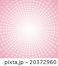 Line radial Straight Heart 20372960