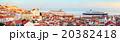 リスボン ポルトガル 観光客の写真 20382418