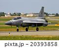 パキスタン空軍 JF-17サンダー 20393858