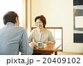 将棋イメージ 20409102