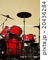 ドラムセット 20436284