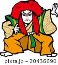 歌舞伎 20436690